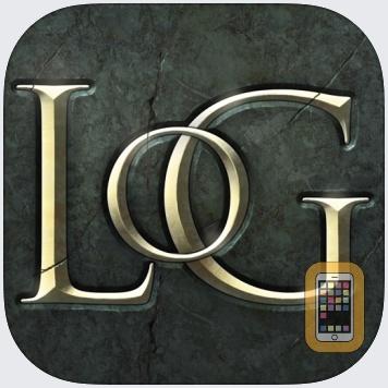 Legend of Grimrock by Almost Human ltd. (Universal)