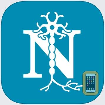 Dyslexia Screening Test App by Neurolearning (Universal)