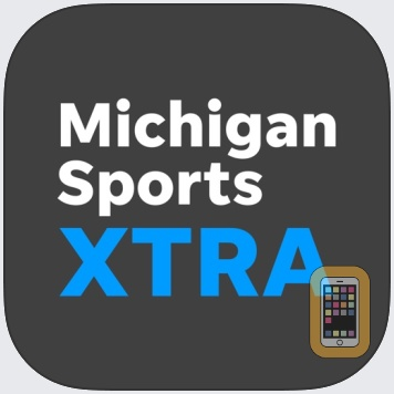 Michigan Sports Xtra by Gannett (Universal)