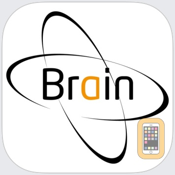 Brain / iKon / Xbar / TracX by MSH Electronics Srl (Universal)