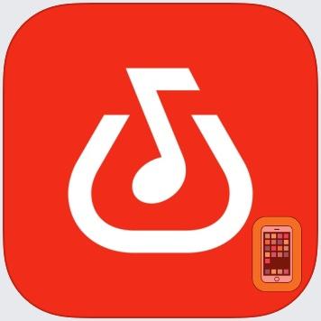 BandLab – Music Making Studio by BandLab Singapore Pte Ltd (Universal)