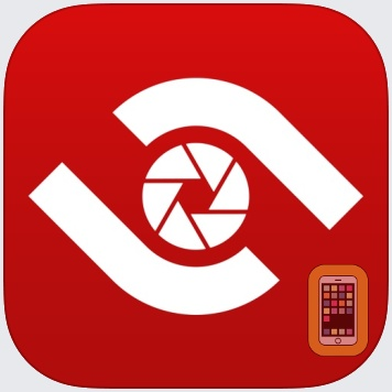 ACDSee Pro by ACD Systems International Inc. (Universal)