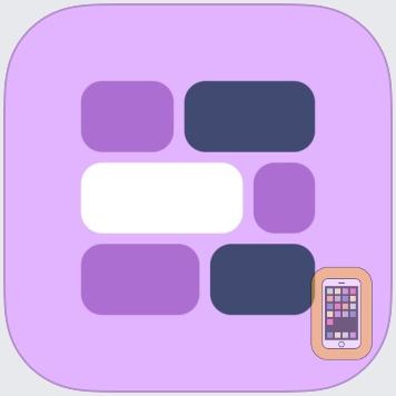 Lingvist: Vocabulary Builder by Lingvist Technologies OU (Universal)