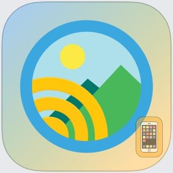 LocalCast for Chromecast by Stefan Pledl (Universal)