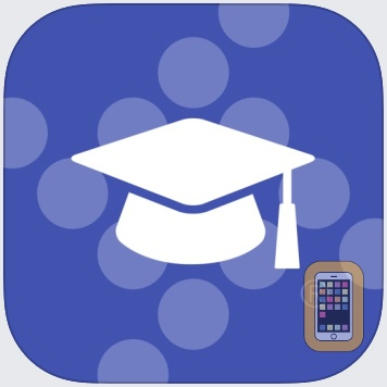 Tyler SIS Student 360 by Tyler Technologies, Inc (Universal)