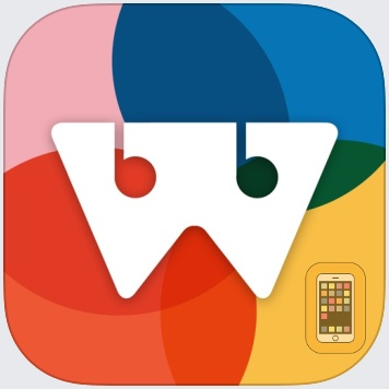 Waay: Learn music theory by Ten Kettles Inc. (Universal)