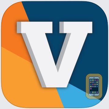 Visions FCU Mobile by Visions Federal Credit Union (Universal)