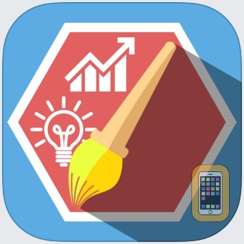 InfoGraphic and Poster Creator by Tech Box d.o.o. (Universal)
