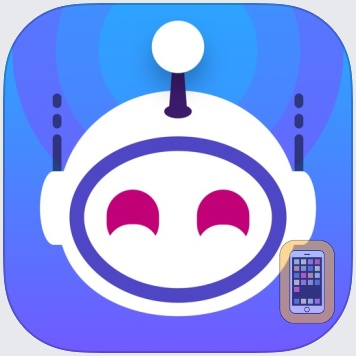 Apollo for Reddit by Christian Selig (Universal)