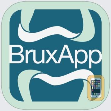 BruxApp by Chiara Bonanni (Universal)