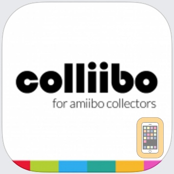 colliibo by Applauz Media Solutions (Universal)
