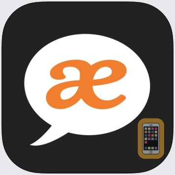 Voice of English Learning by Wu Peipei (Universal)