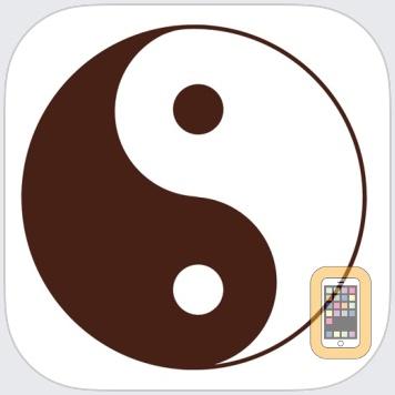 I Ching - The Smart Book by JUN JIANG (Universal)