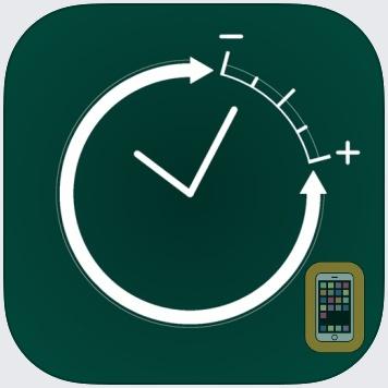 Watch Tuner Timegrapher by Bartlomiej Swiatek (Universal)