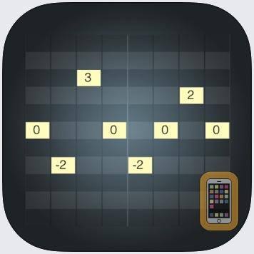 Arpeggist by VirSyn (iPad)