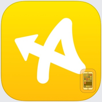 Annotate - Text, Emoji, Stickers and Shapes on Photos and Screenshots by Linebreak (Universal)