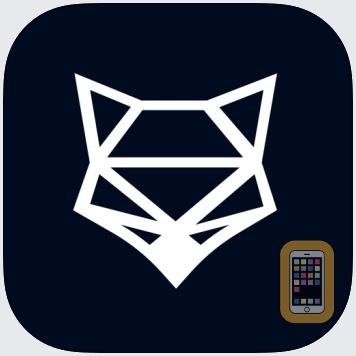 ShapeShift: Buy & Trade Crypto by ShapeShift AG (Universal)