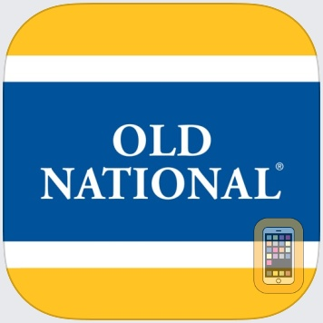Old National Mobile by Old National Bank (Universal)