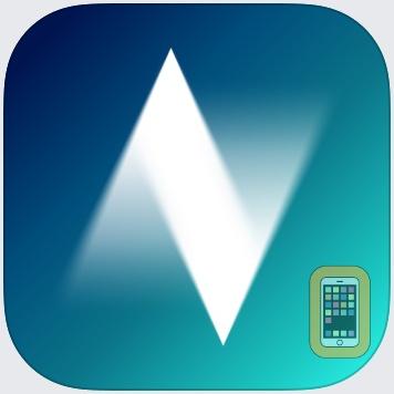 Nexar - AI Dash Cam by Nexar Inc. (iPhone)