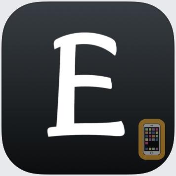 Equipd Bible by iMatt Solutions (Universal)